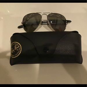 Ray bans sunglasses new .